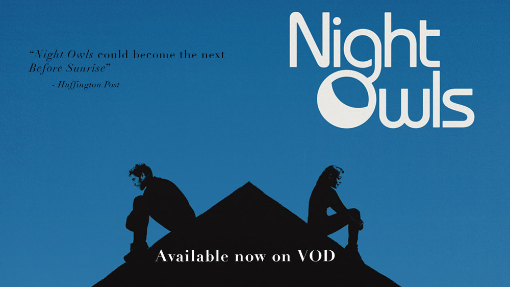 | NIGHT OWLS IMAGE FOR WEBSITE VOD 1000