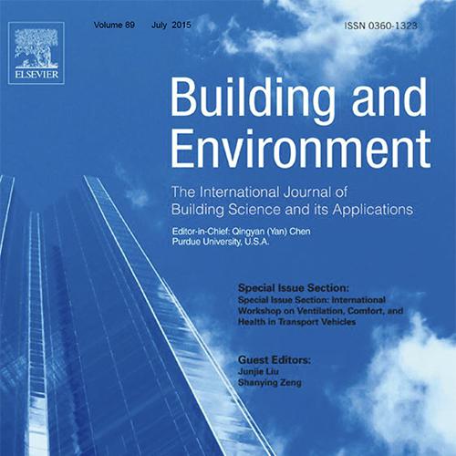 Publications David J Gerber