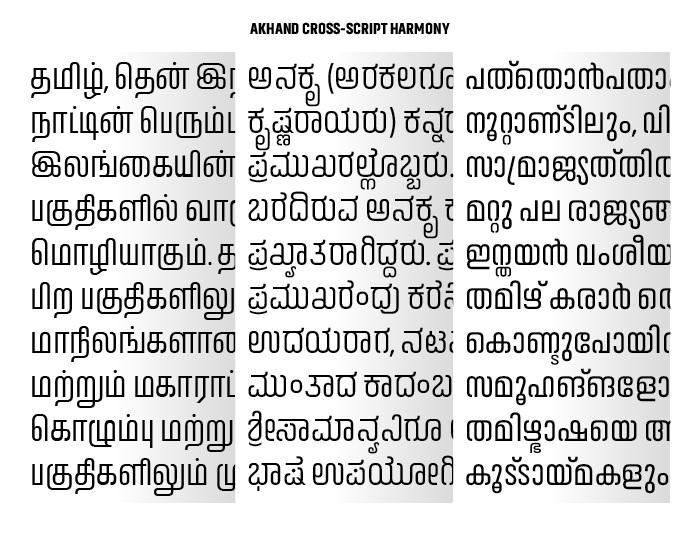tamil alphabets in malayalam pdf
